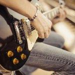 gitarre-slide