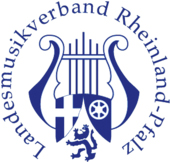 LMV RLP - Landesmusikverband Rheinland-Pfalz