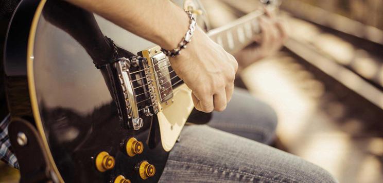 rock-und-pop