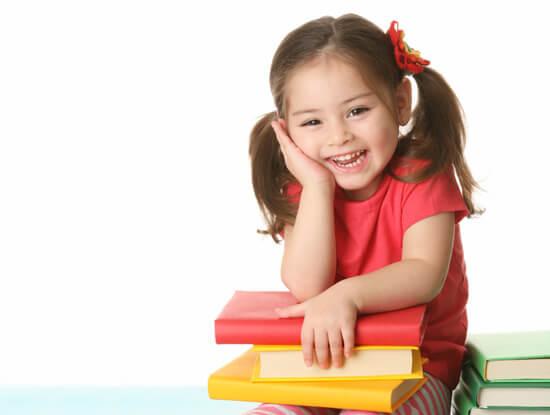 schule-kindergarten