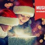 facebook-bild-weihnachtsspecial