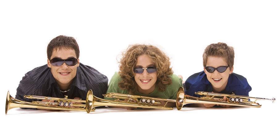 trauminstrument_trompete