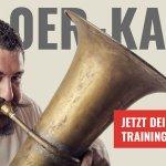 Personal Training für Vereinsmitglieder