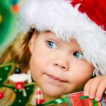 Musikalisches Weihnachtsgeschenk für Kinder und Jugendliche