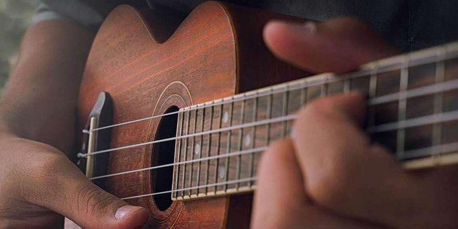 Spiel Mit Musik
