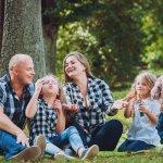 25% Familienermäßigung