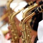 Tolle Chancen für deinen Musikverein