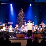 Winterzauberland – Die Weihnachtsshow in Daun