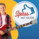 Spaß mit Musik für Kids!